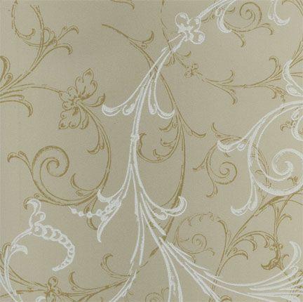 Sherwin Williams SW5MHY7652 Beige wallpaper, Cream