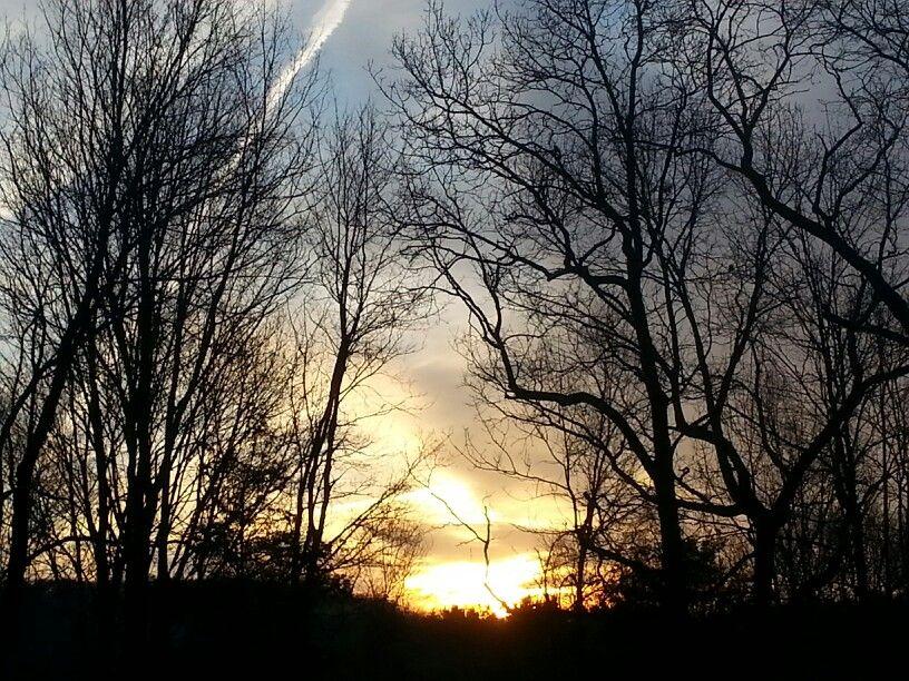 Daybreak~Jason Basilicato