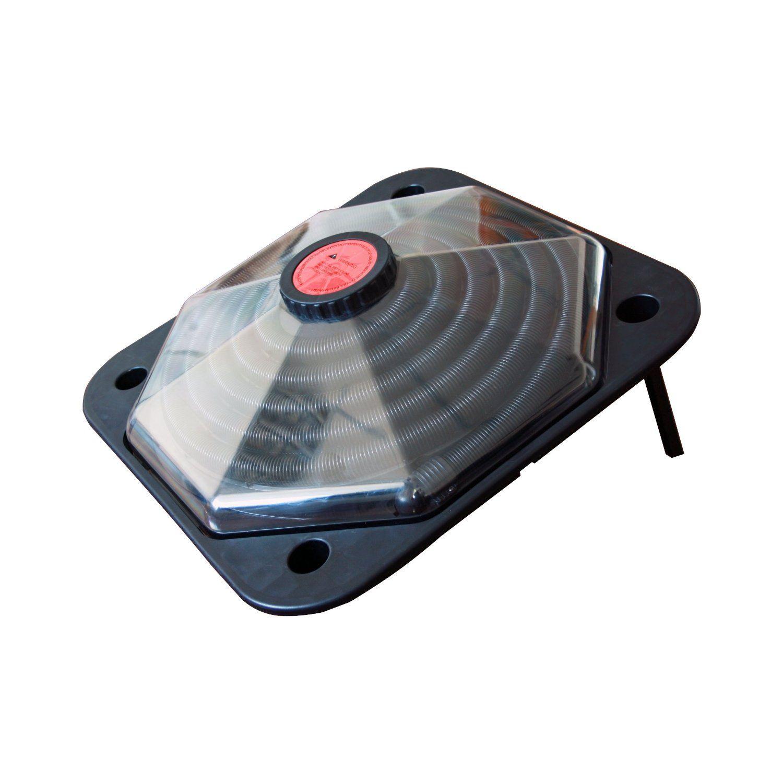 les 25 meilleures id es de la cat gorie radiateurs de piscine sur pinterest chauffe eau. Black Bedroom Furniture Sets. Home Design Ideas