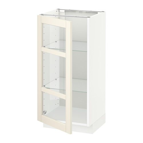 Shop For Furniture Home Accessories More Glass Cabinet Doors Furniture Home Accessories