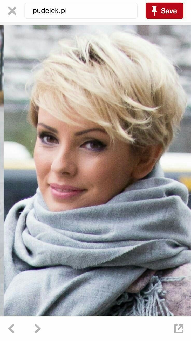 Pin by dianna stevens on hairstyles pinterest hair style short