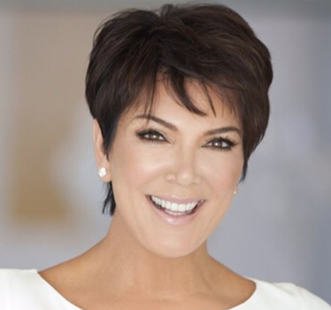 Kris Jenner Haircut Google Search Jenner Hair Kris Jenner Hair Kris Jenner Haircut