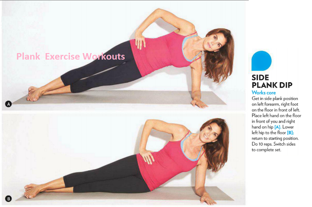 Pin By Jennifer Rhea On Excersises Plank Workout Plank Exercise Routine Workout