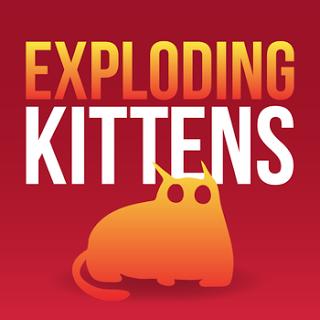 Exploding Kittens Free Download Ipa Full Version Exploding