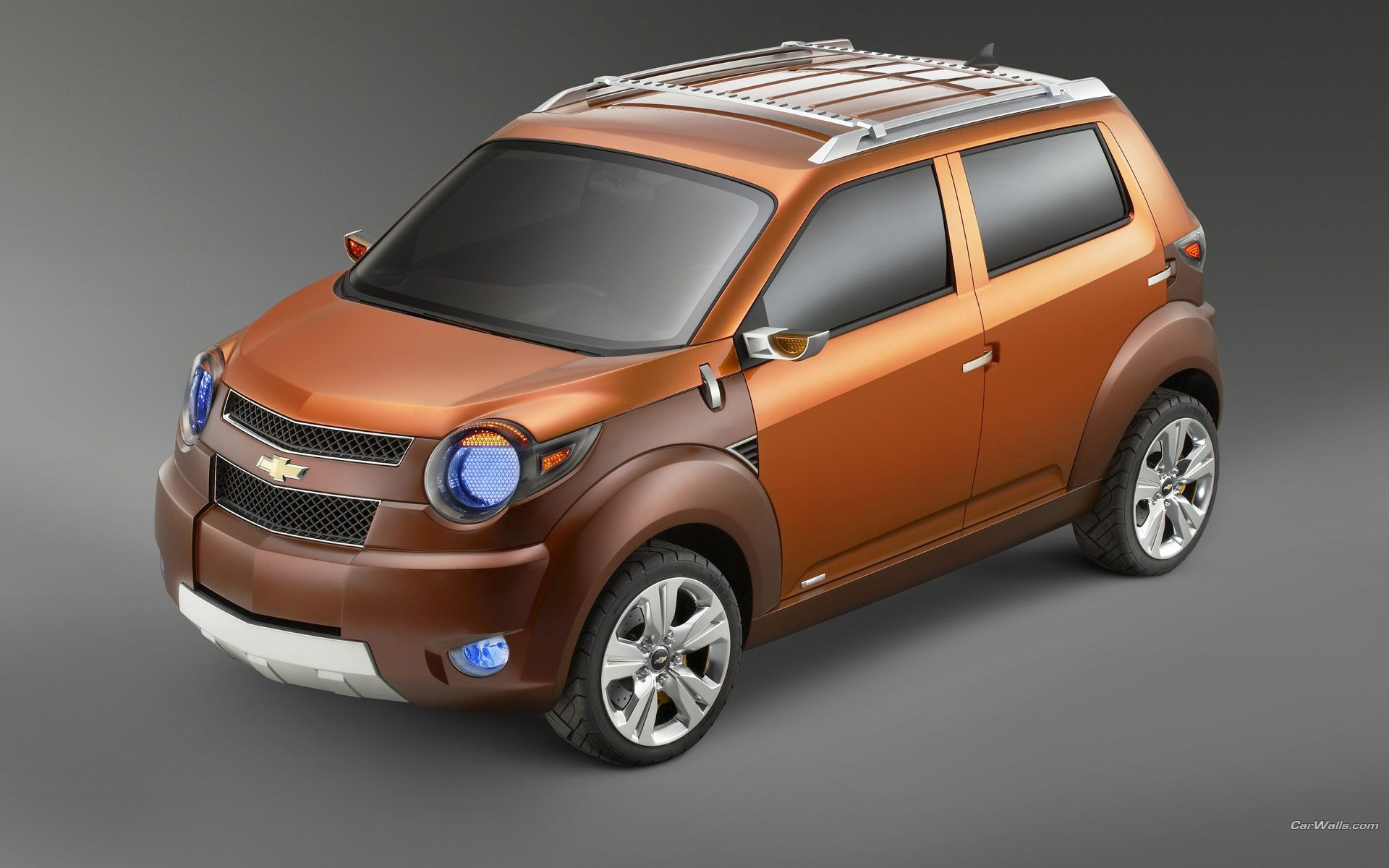 small t offer ss more news possibility engine won ltz cruze powerful a is chevy but chevrolet wont cars