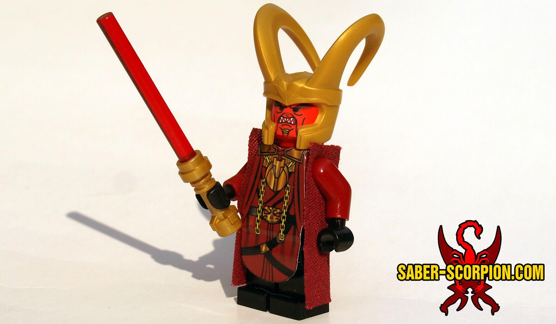 Marka Ragnos, Dark Lord of the Pureblood Sith. Visit my