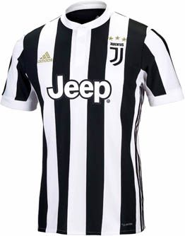 2c617de5e 2017 18 adidas Kids Juventus home jersey. Buy it from www.soccerpro.com