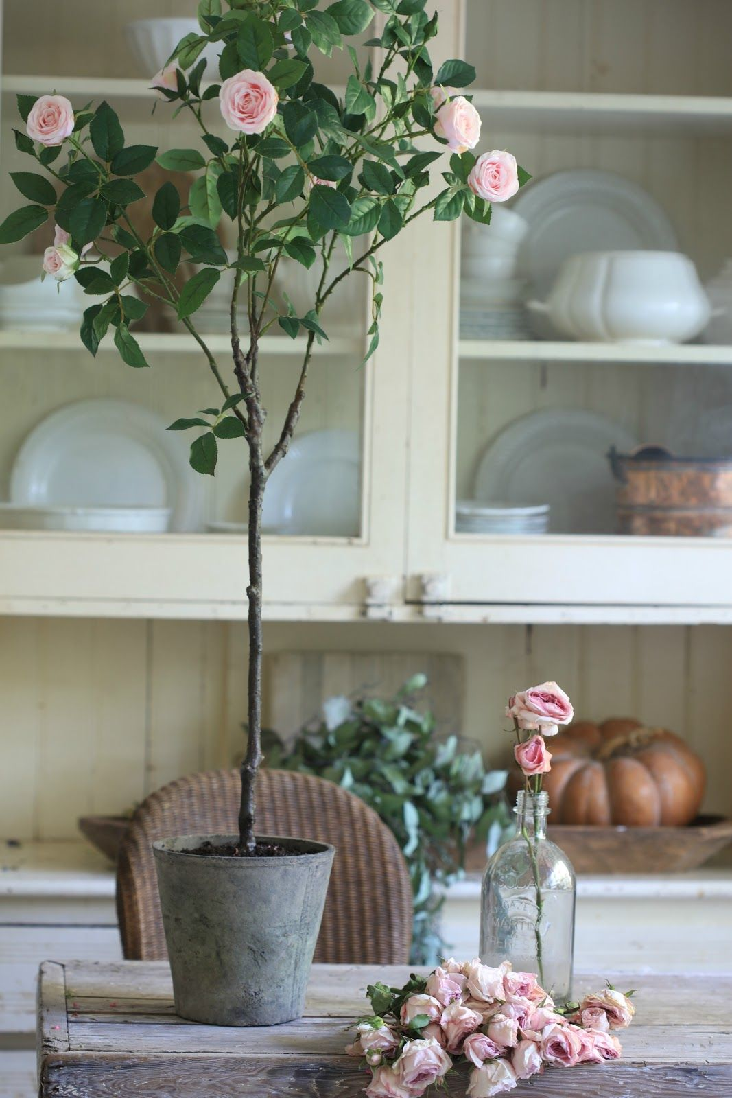 All Things Shabby and Beautiful 5 inspired