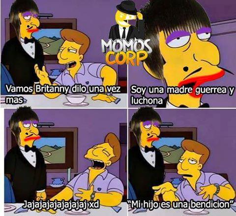 La Bendicion De Mama Memes Divertidos Meme Divertido Meme Gracioso
