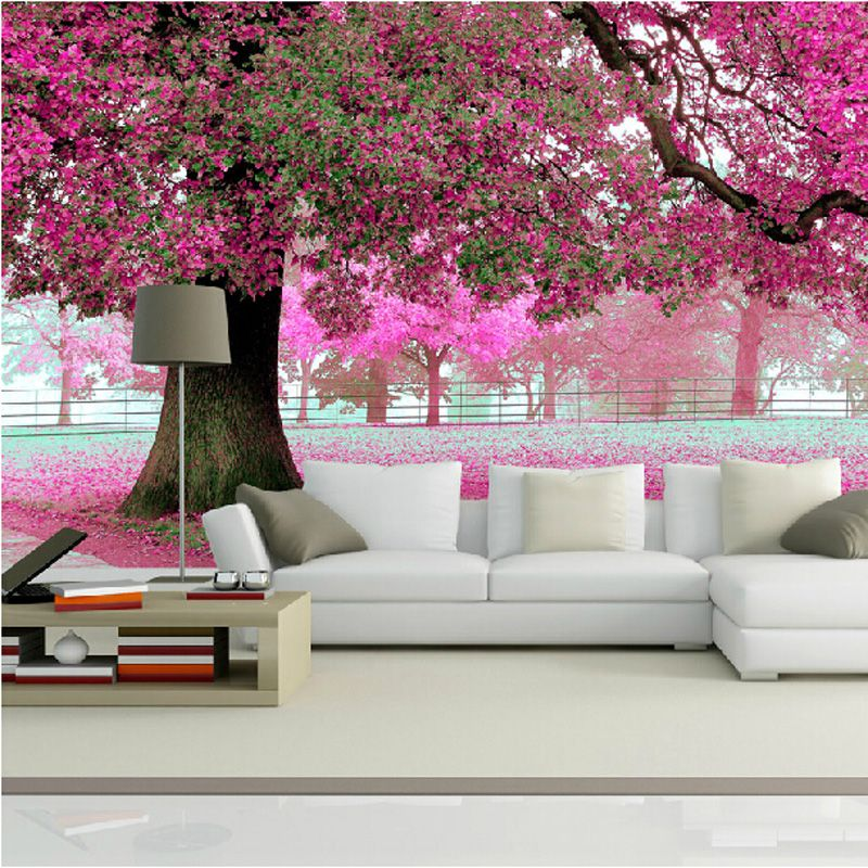 Wall Mural Images  wall murals briliant images of wall