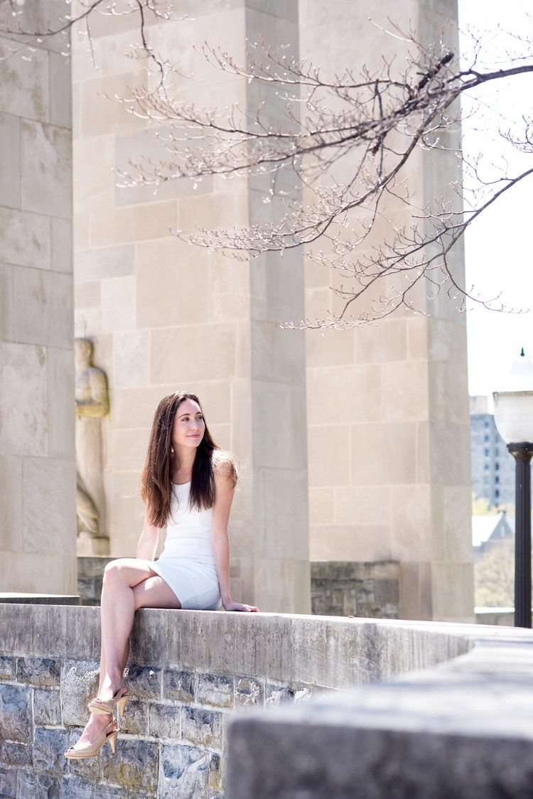 Virginia Tech Graduates 2018 College graduation photos