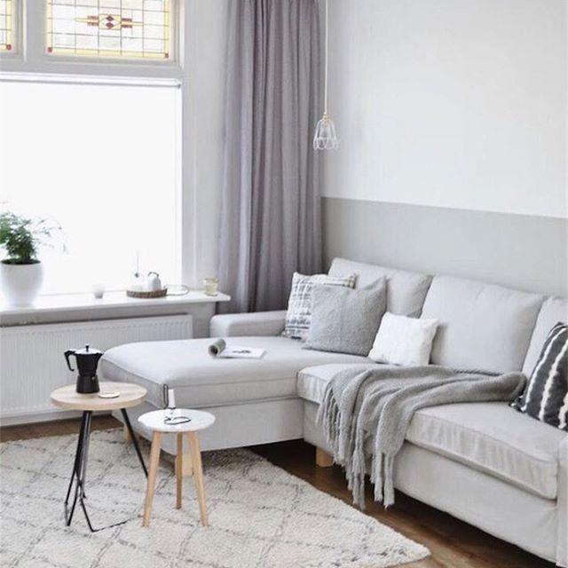 C mo elegir un sof cama y no morir en el intento casa - Como elegir sofa ...