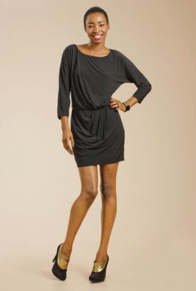 Trina Turk | Keeper Dress