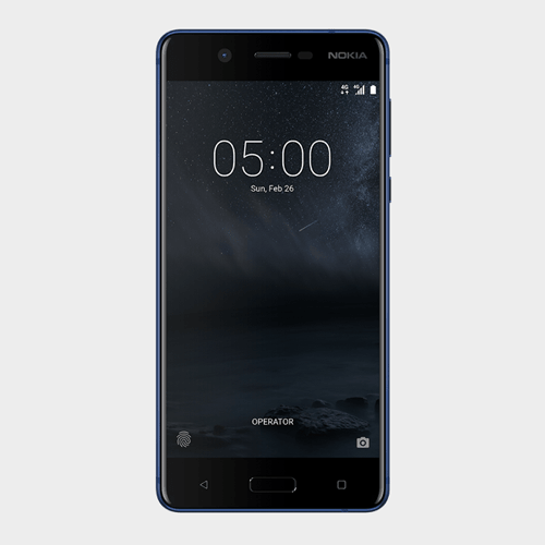 Nokia 5 | Mobile Price in Qatar | Phone, Cell phone reviews