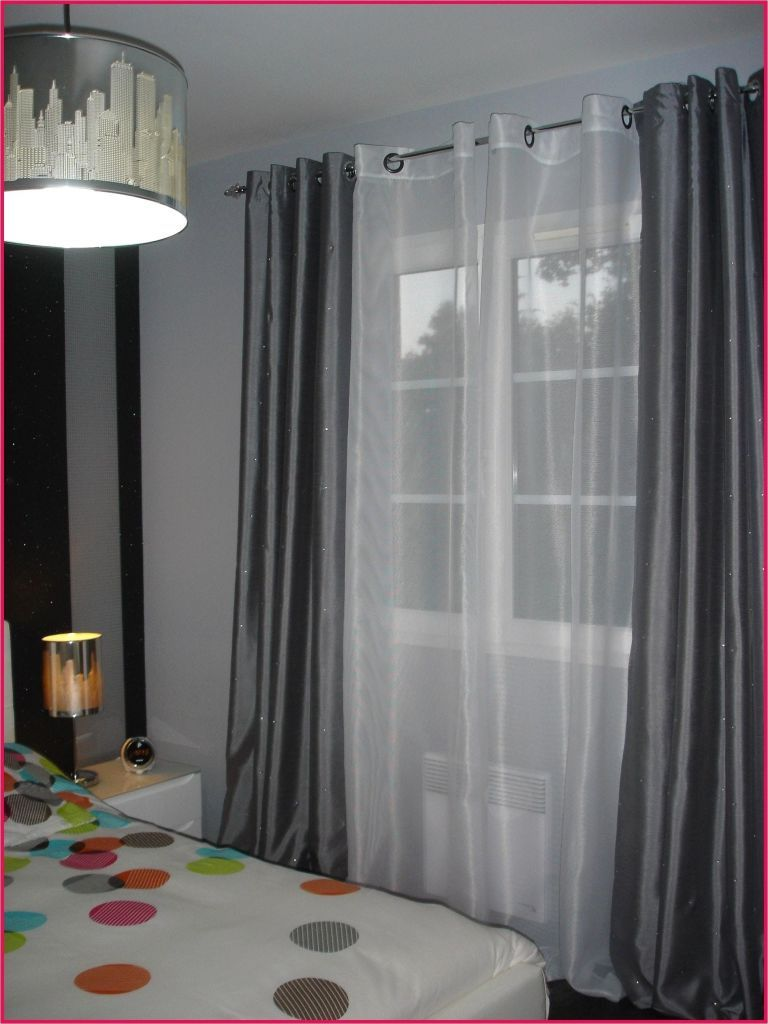 curtains living room