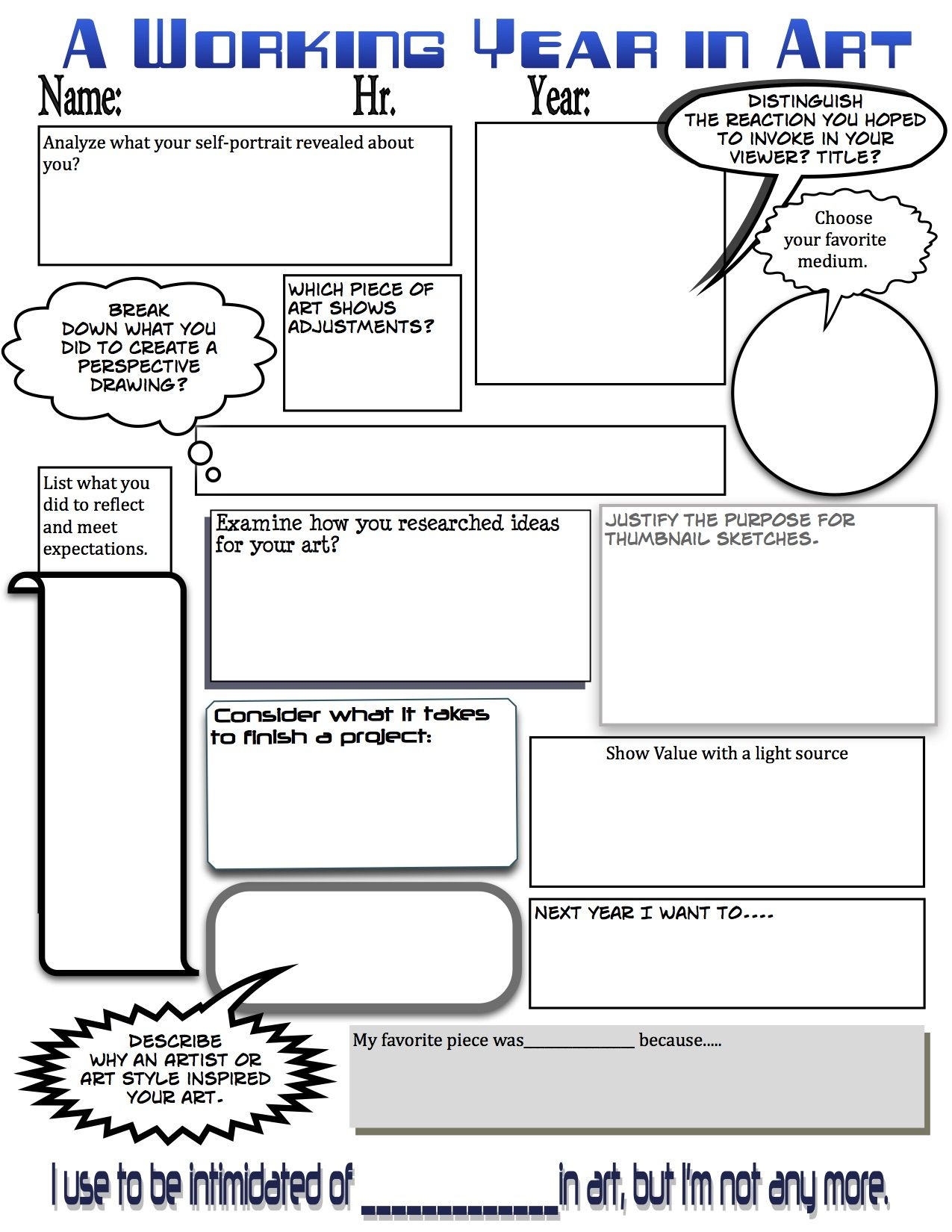 An Easy Way To Assess Your Students Knowledge