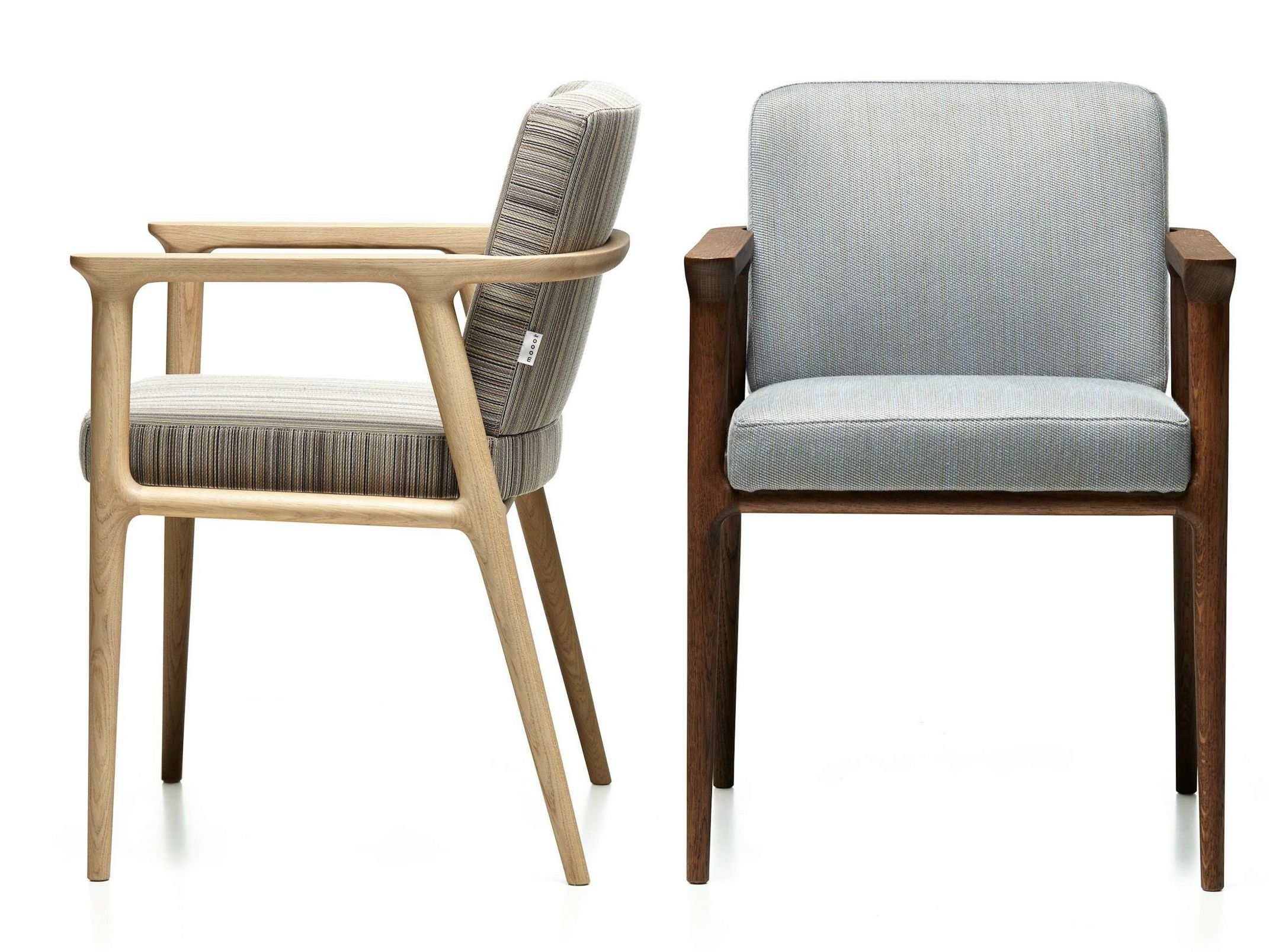 Ideal Sedie ~ Best sedie images folding chair chair design