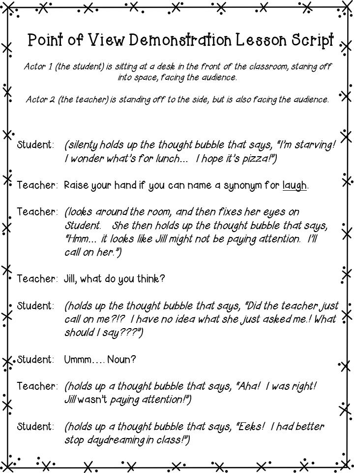 Teacher Fucks Student Caught