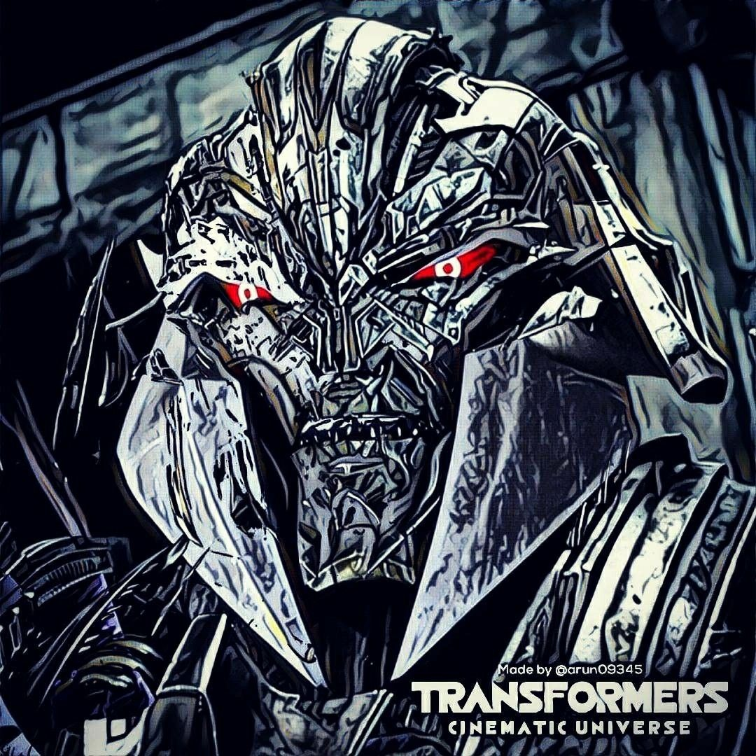 tlk prime megatron my favorites pinterest transformers prime