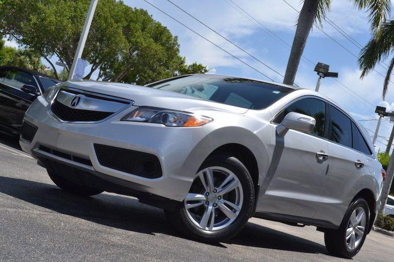 Acura RDX AWD Dr Pinterest Group Board Pinterest Acura Rdx - Acura rdx wheels