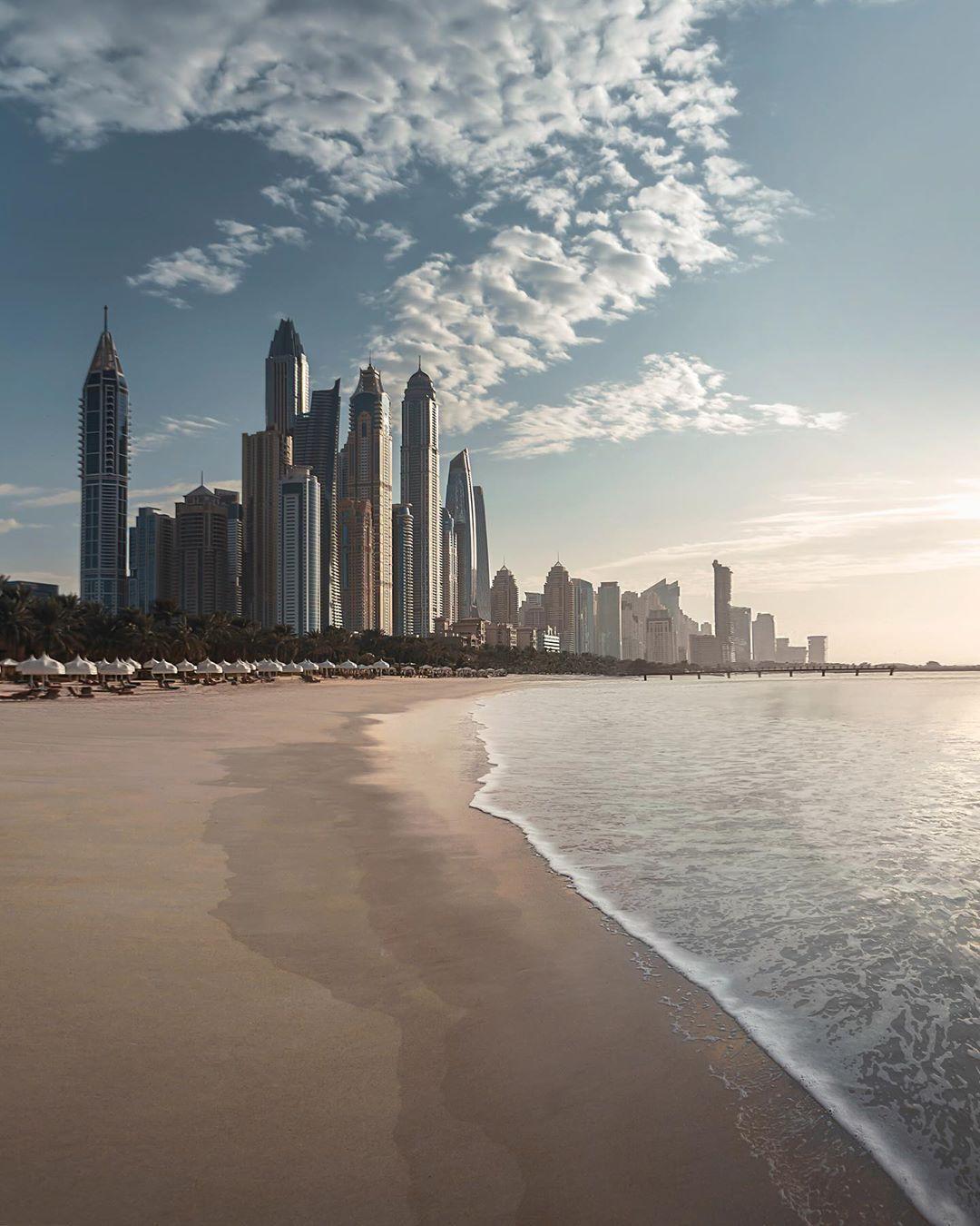 Top 15 Airbnb Accommodations In Dubai, UAE via: visualsofjulius #travel #travelguide #travel2020 #traveltheworld #worldtravel #travelgoals #travelbucketlist #bucketlist #travelitinerary #thingstodo #bestplaces #travellist #luxurytravel #travelitinerary #trip #vacation #2020vacation #quarantinedeals #airbnb #hotels #hostels #cabins #villas