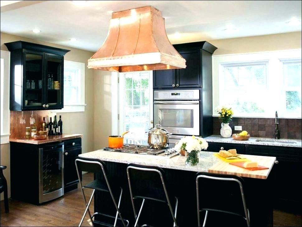 vent hood over kitchen island kitchen island vent kitchen layout kitchen vent hood island on kitchen remodel vent hood id=99261