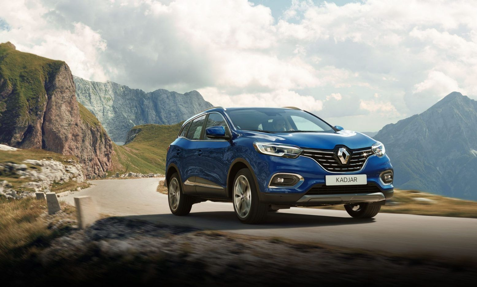 The Approaching 2020 Renault Kadjar Is Getting A Mid Cycle Drink On The Other Hand The Changes Are Not That Considerable This Compact Crossover Will Share Lo