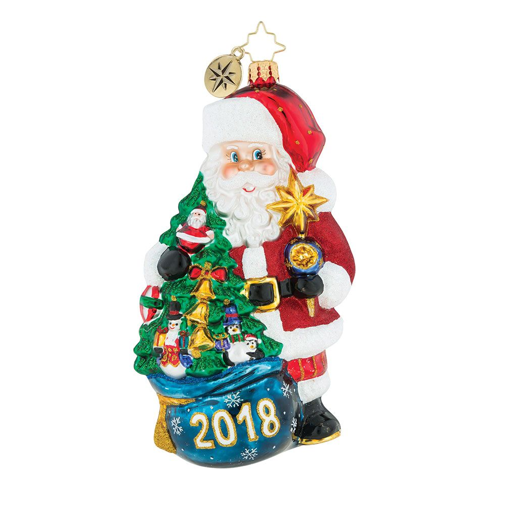 Fengrise Diy Felt Christmas Tree Kids Artificial Tree Ornaments Christmas Stand Decorations Gifts New Year Xmas Decoration 211 Best Christmas Decorations Images