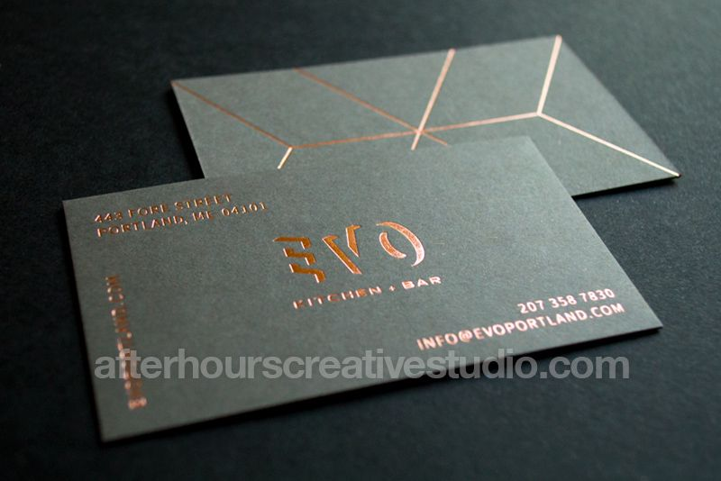 Gold fold google search business cards pinterest business our luxury business cards range includes letterpress cards foil stamped cards colorplan cards we have the best range of luxury business cards online colourmoves