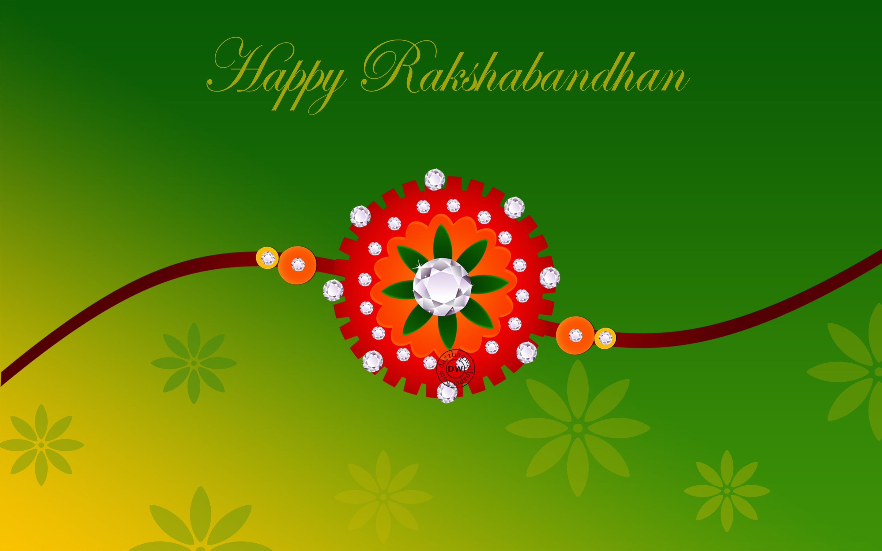 Love Wallpapers For Brother : Happy Raksha Bandhan , Rakhi, Brother. Sister, Love , Wallpapers, images, Greetings, Pictures ...