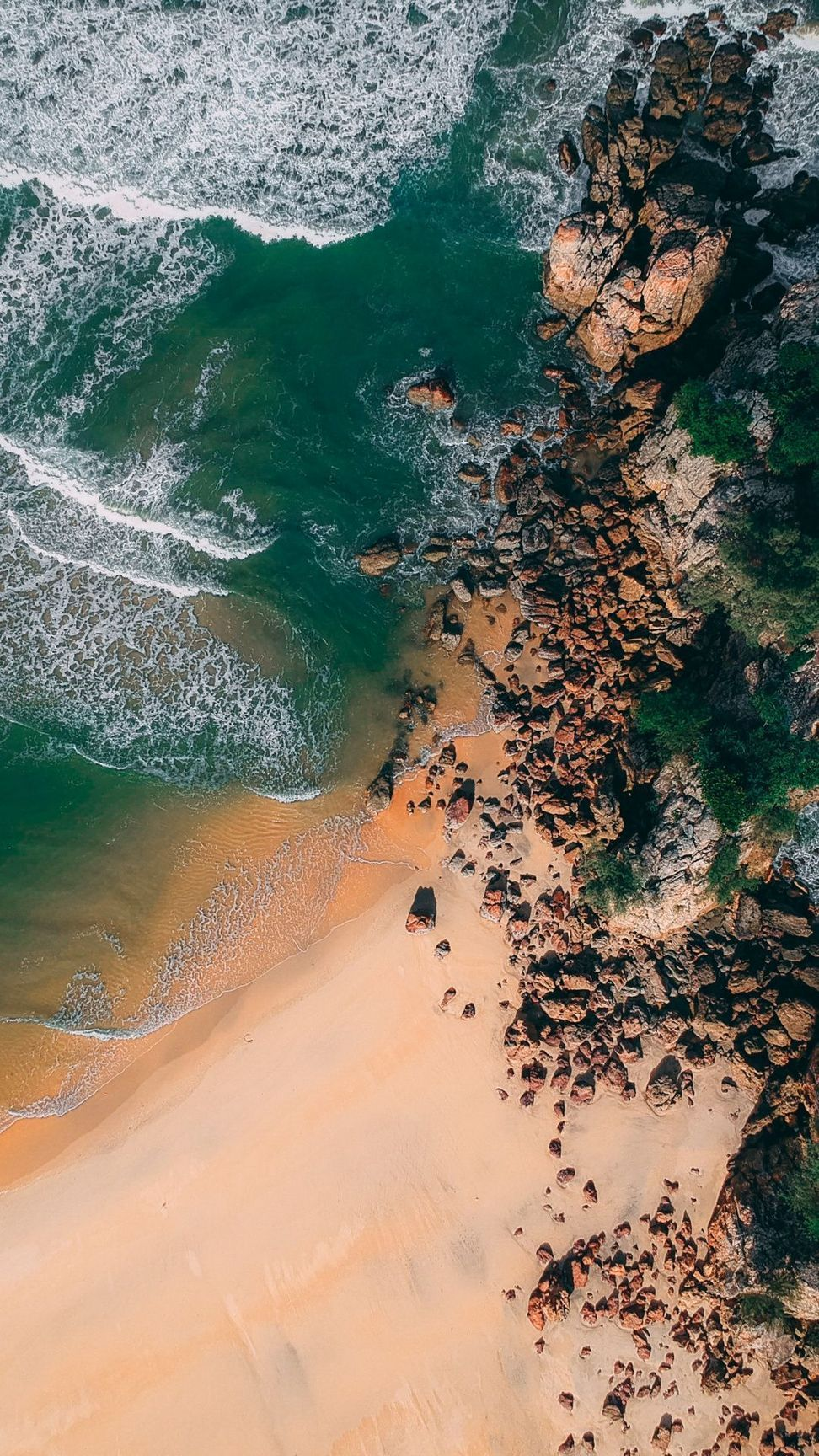Pin On Photography Drone Camera Aerial View