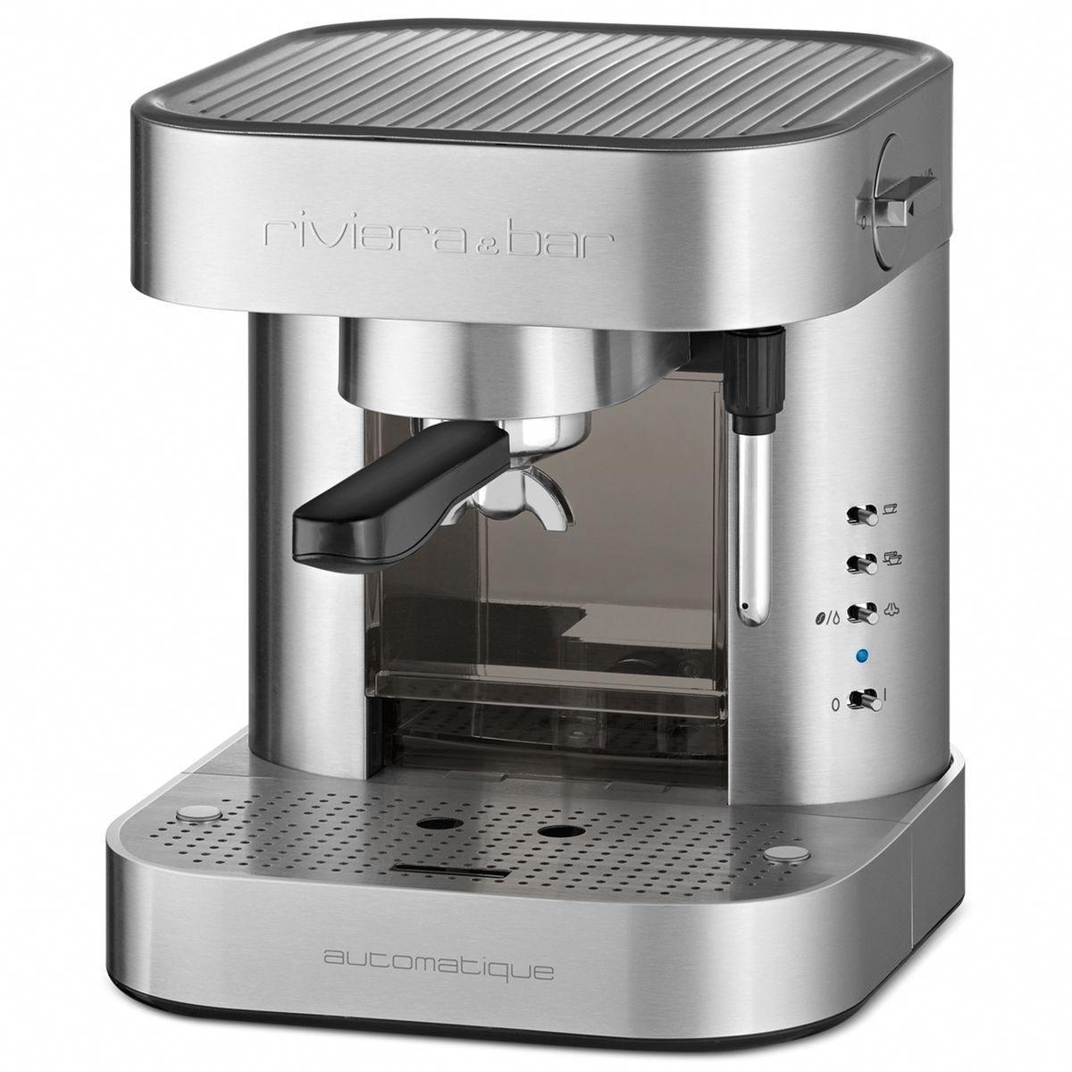 Coffee Deals Near Me CoffeeVendorsNearMe Key 4479736766