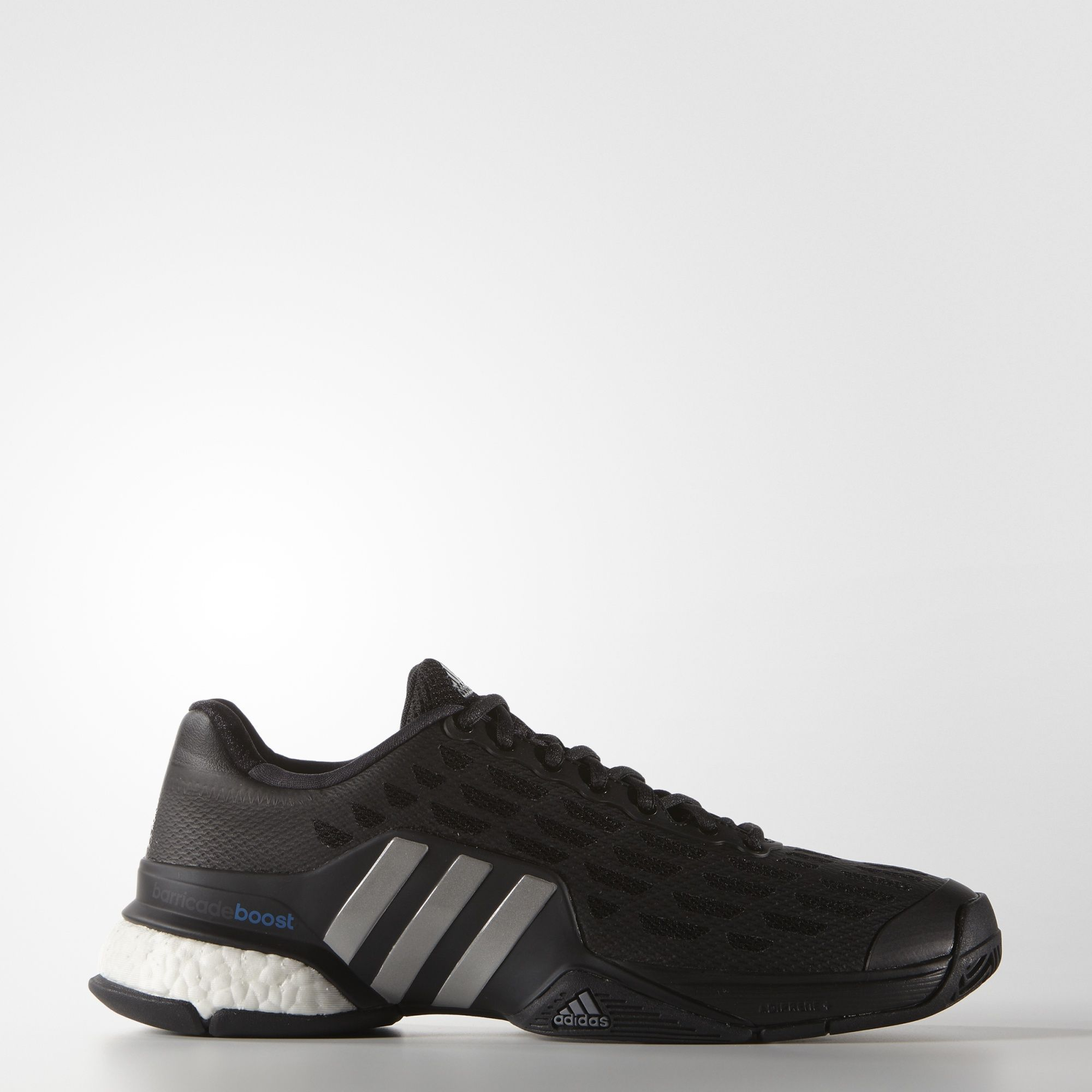 5e4f3c125c9 adidas - Barricade 2016 Boost Shoes