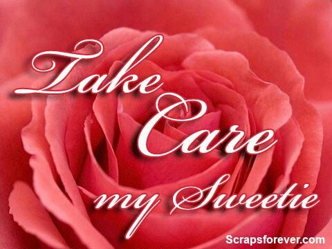 Take Care Jaan My Love Love Love Quotes Take Care