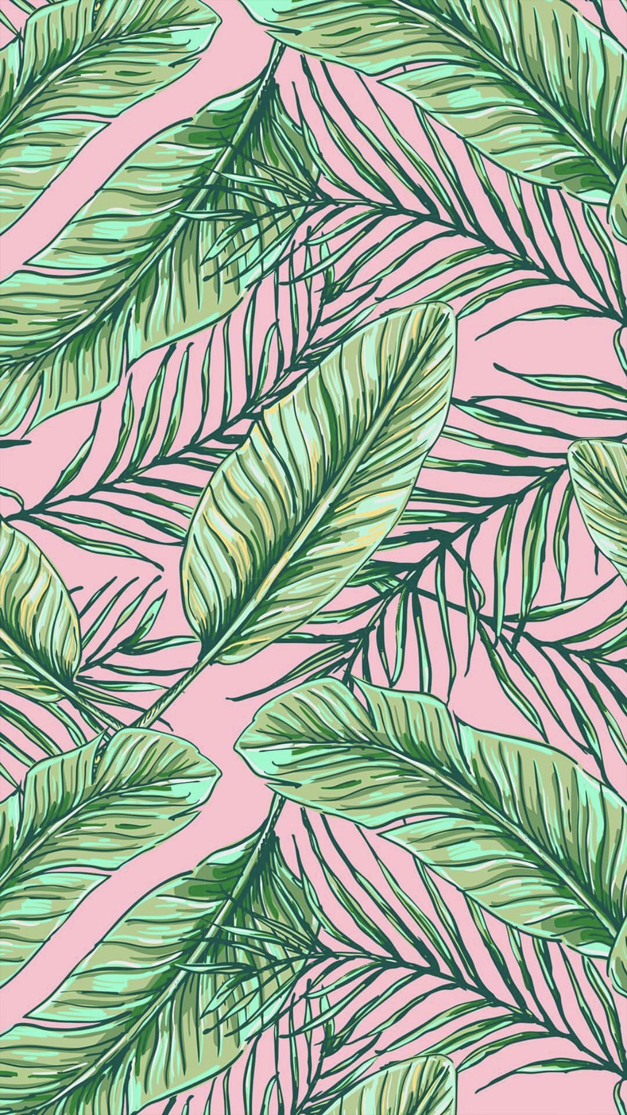 Download 9900 Wallpaper Tumblr Leaves Gambar Terbaik
