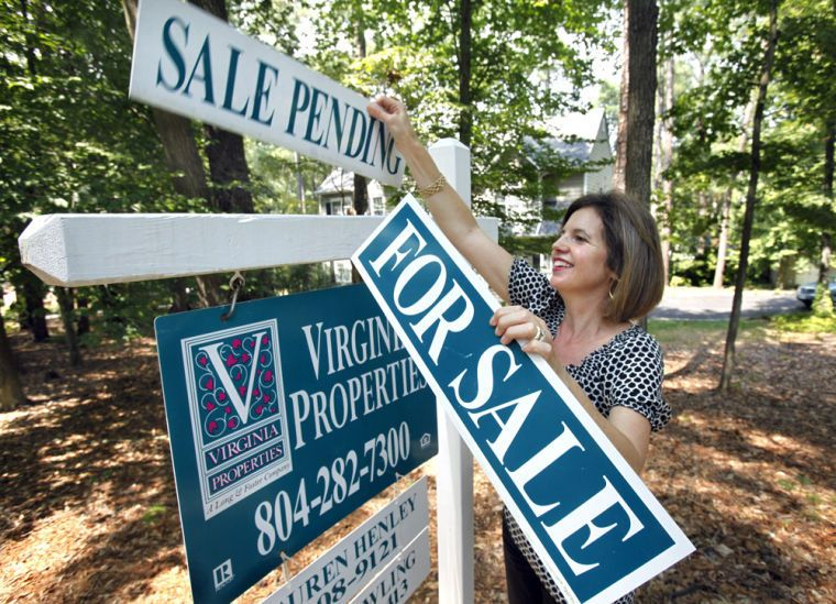RealEstate Agents & Investors 6 Facts to a Real Estate