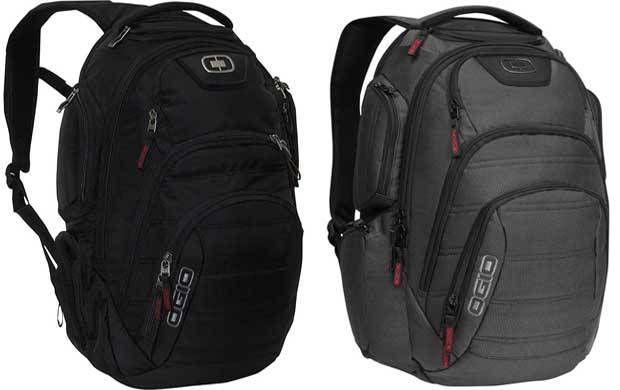 Best 17 Inch Laptop Backpacks Review | Laptop Backpack | Pinterest ...