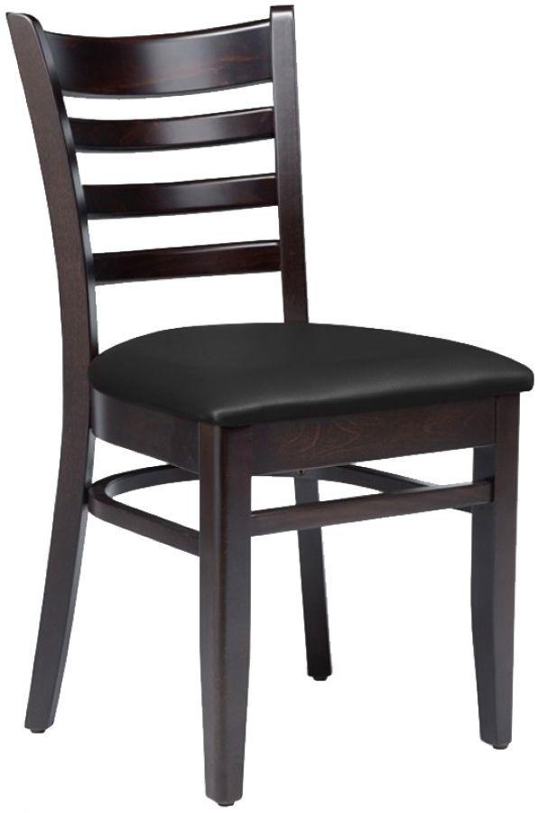 Gastro Stuhl David 400 Schwarz Home Decor Home Dining Chairs