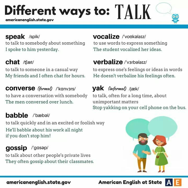 que significa talk on the phone en ingles