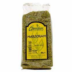 Marjoram - Greenfields - 50g
