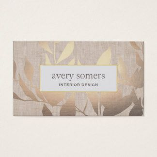 Free Business Card Templates For Interior Design Images Card - Interior design business cards templates free