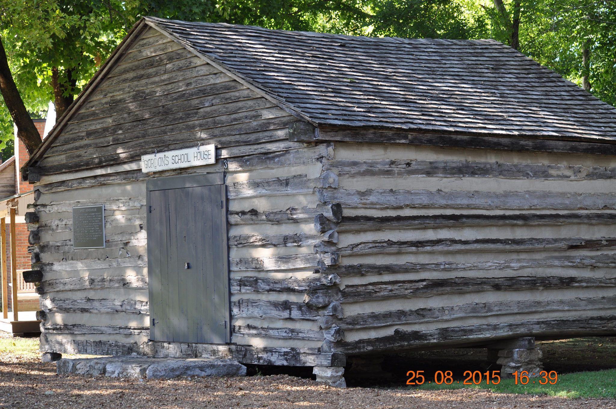 2015 august 25 cannonsburgh village murfreesboro