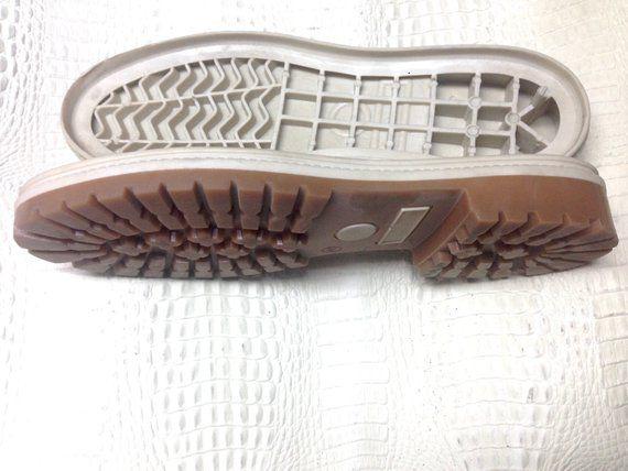 378595e6a7b07 Men outdoor rubber, Men Shoe Making Supplies Rubber Soles, Shoe ...