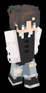 Trending Minecraft Skins Namemc Minecraft Skins Minecraft Minecraft Skins Aesthetic