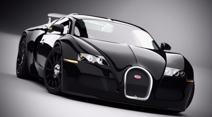 2020 Bugatti Veyron - 2020 Bugatti Veyron, 2020 bugatti veyron price,  bugatti veyron super sport 2020 | Bugatti veyron, Luxury sports cars,  Supercars