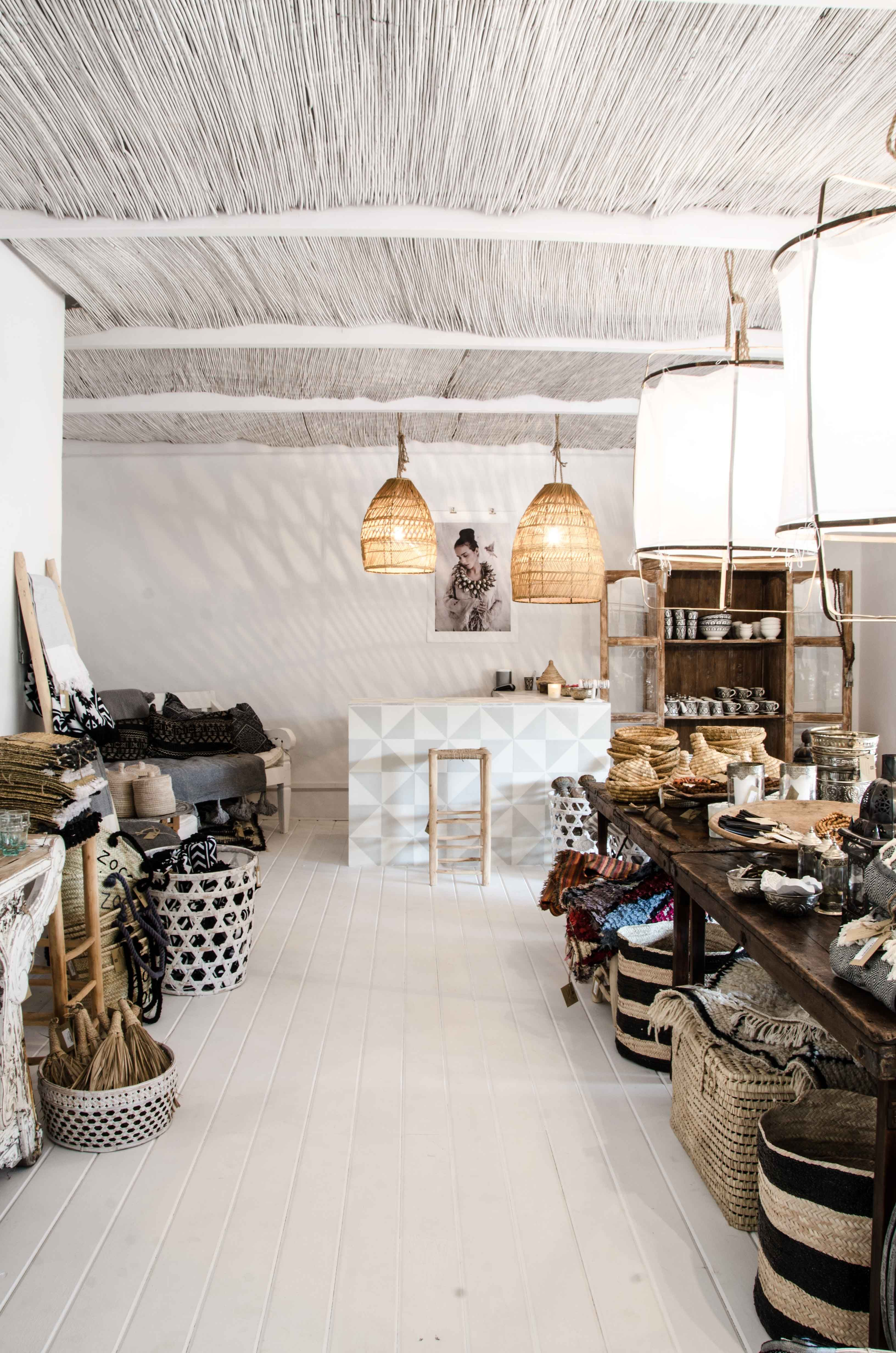 zoco home concept store mijas spain shop love pinterest zoco home moroccan and ethnic decoration store