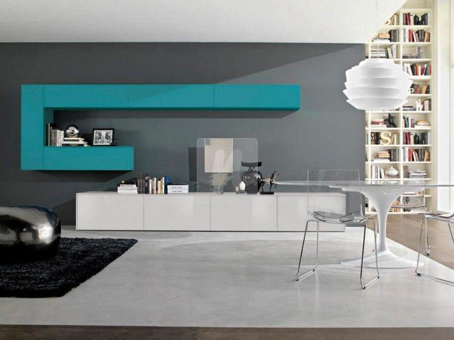 Kico Mobili ~ Living turcoaz căutare google idei pentru acasă pinterest
