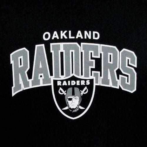 Pics Of Raiders Logo Oakland Raiders Logo Doin Work