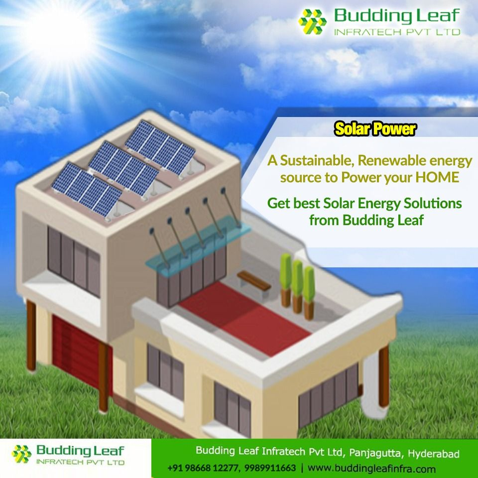 Solar Power Systems Solar Energy Solutions Solar Energy Business Solar Panels