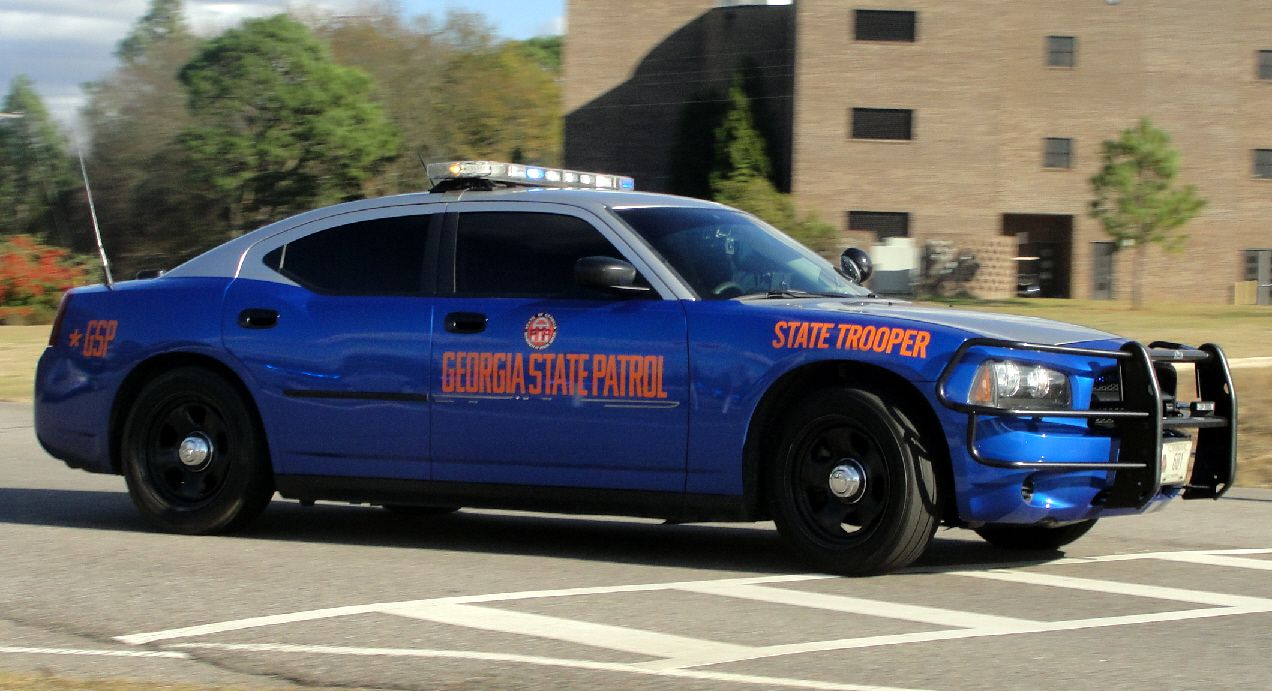 8fd9df4dd19865d9135c0b684088faac - Application For Georgia State Patrol